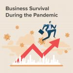 Tips for Business to Survive COVID-19 Pandemic