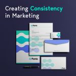 Panta Marketing, Digital Marketing Agency, Consistency in Marketing