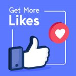 Get more likes, instagram likes, facebook likes, panta marketing, digital marketing