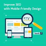 Panta Marketing, website design, mobile friendly design, mobile design, seo, digital marketing