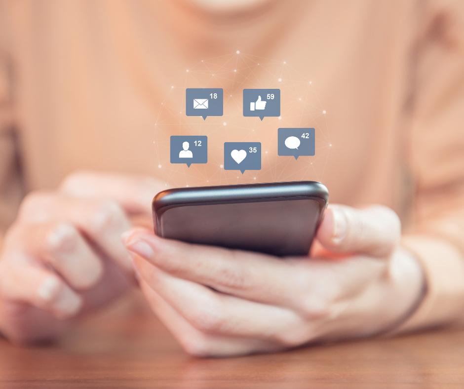 Panta Marketing, Social media, customer experience, customer service, marketing, egagement