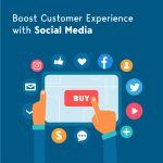 Panta Marketing, Social media marketing, digital marketing, customer service