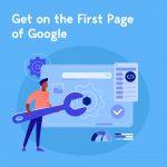 Panta marketing, on-page seo, digital marketing