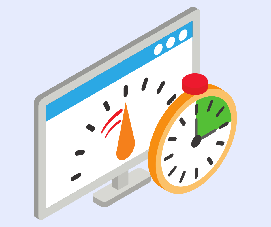 Panta Marketing, Site Speed, On Page SEO, Loading Times